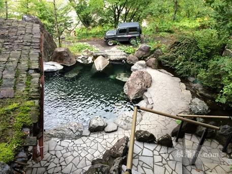 坂巻温泉-温泉55