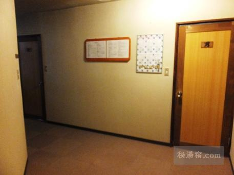 坂巻温泉-温泉44