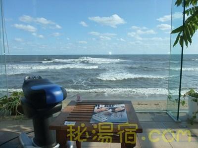 犬吠崎観光ホテル1