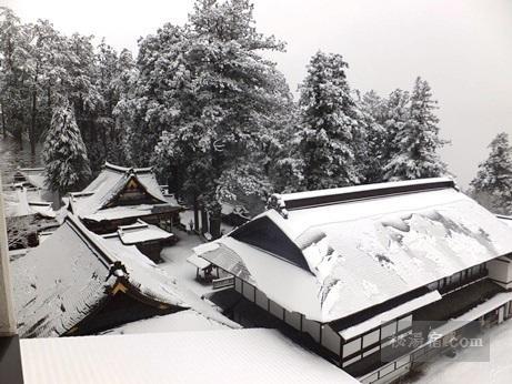 三峯神社11