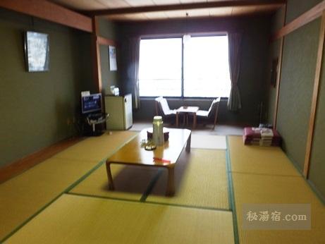 三峯神社5