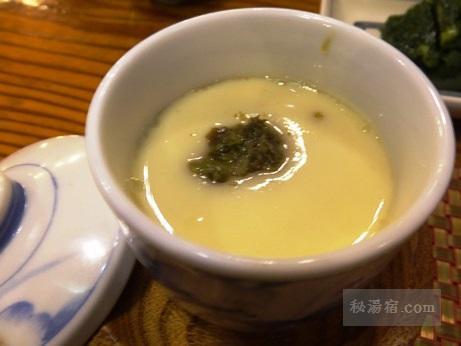高峰温泉2-夕食18
