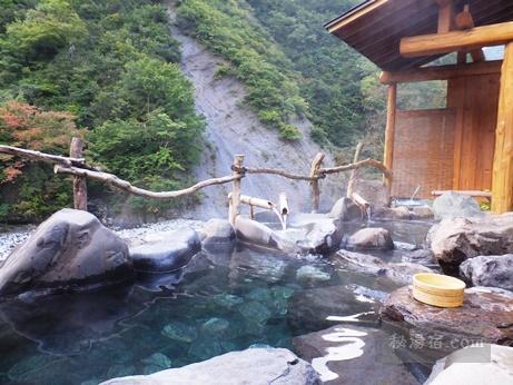 清津館-風呂16