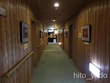 高峰温泉2-部屋30