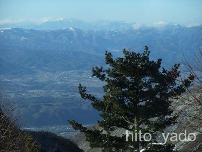 高峰温泉127