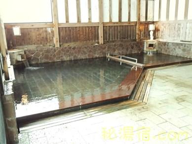 貝掛温泉129