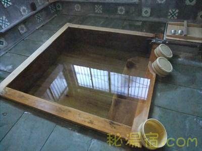 福田家76