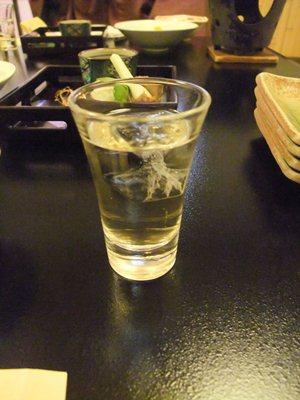 七味温泉55