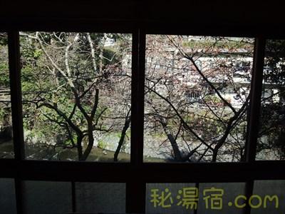福田家38