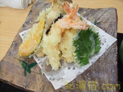 熱海食事処柴竹3