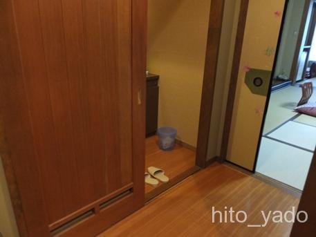 滝沢館-部屋16