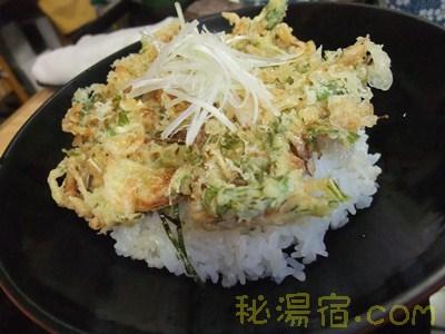 熱海食事処柴竹5