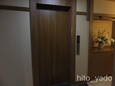 滝沢館-部屋31