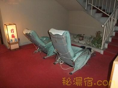 神の湯温泉ホテル57