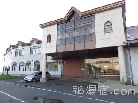 須川高原温泉2
