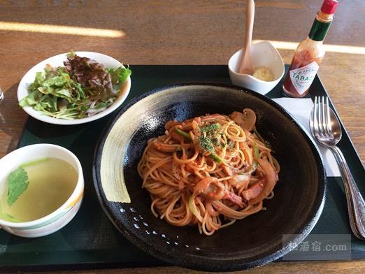 栗駒山荘2016-16