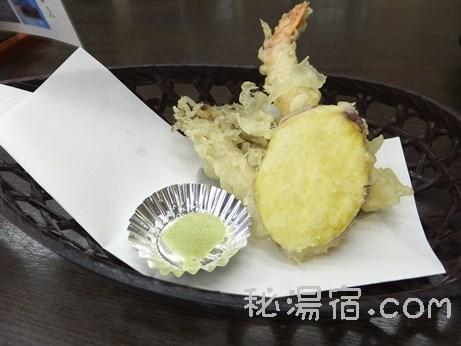 須川高原温泉85