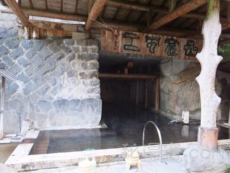 川上温泉18