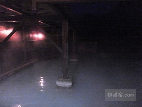 須川高原温泉32