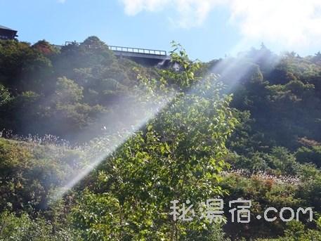 栗駒山荘31