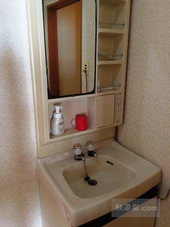 須川高原温泉 旅館部 部屋60