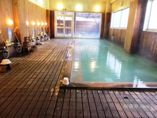 須川高原温泉2016-風呂19