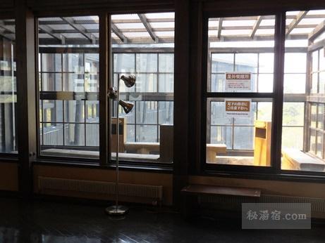 栗駒山荘2016-3