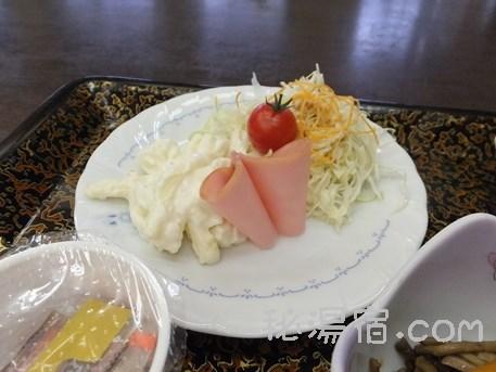 須川高原温泉97