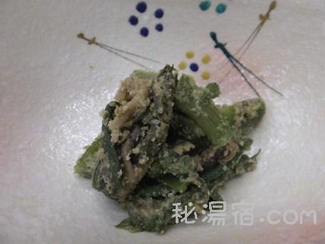 須川高原温泉76