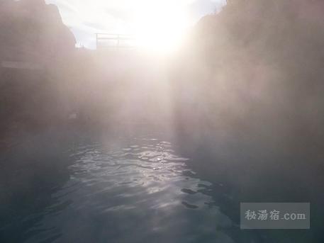 須川高原温泉33