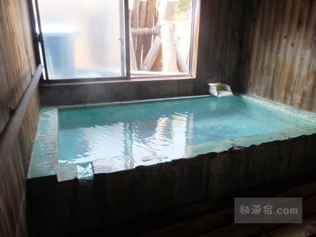 須川高原温泉2016-風呂27