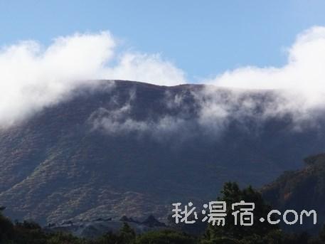 栗駒山荘3