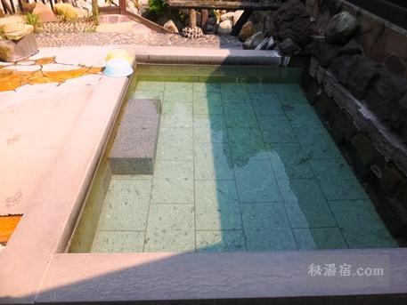 大湯温泉 阿部旅館2016-温泉60
