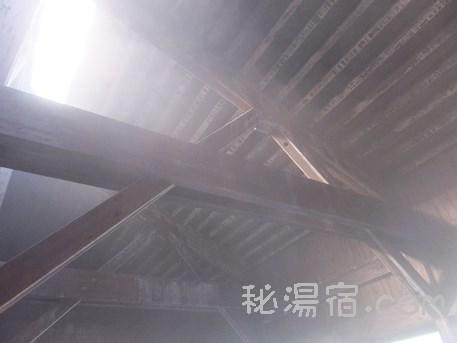 栗駒山荘21