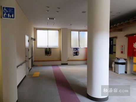 須川高原温泉2016-部屋-66
