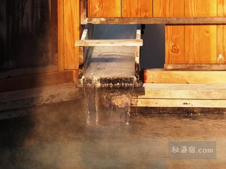 須川高原温泉2016-風呂11