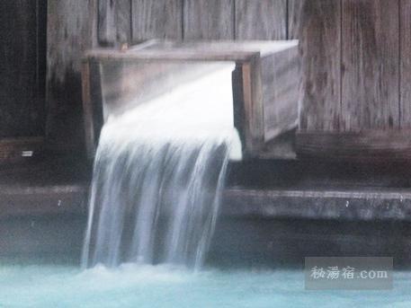 須川高原温泉 大日湯2013年その2