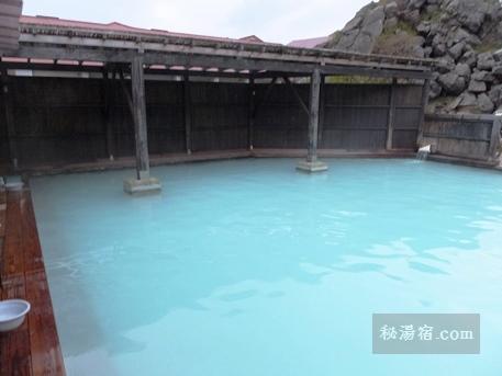 須川高原温泉29