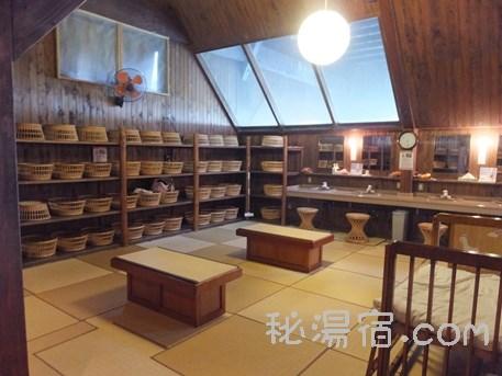栗駒山荘12