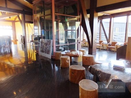 栗駒山荘2016-8