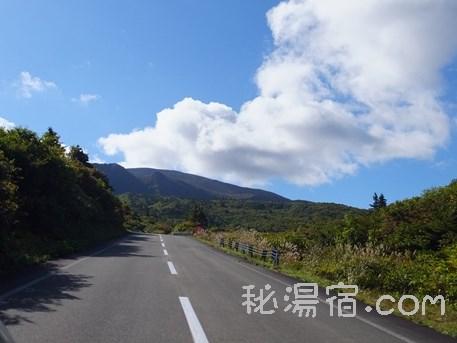 栗駒山荘28