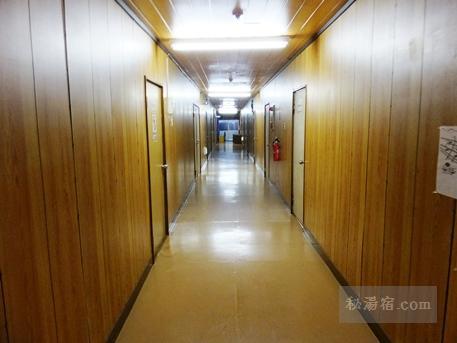須川高原温泉 旅館部 部屋45