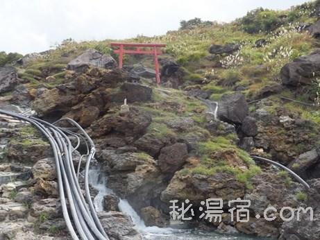 須川高原温泉13