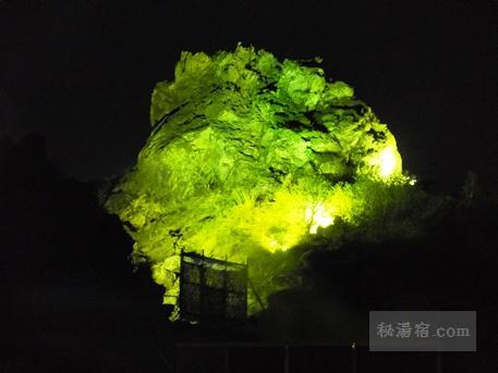 須川高原温泉 旅館部 部屋49