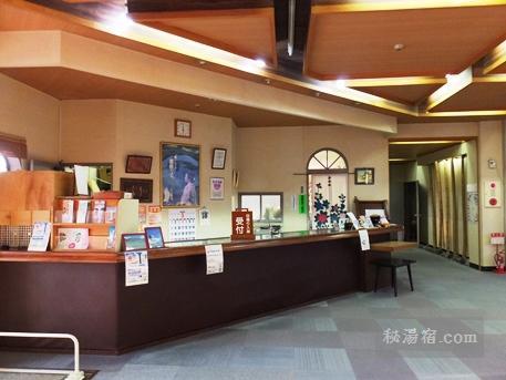須川高原温泉 旅館部 部屋33