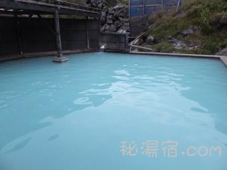 須川高原温泉24