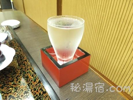 須川高原温泉82