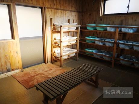 須川高原温泉2016-風呂5