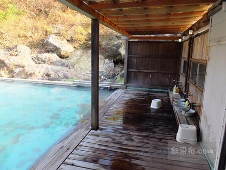 須川高原温泉2016-風呂12