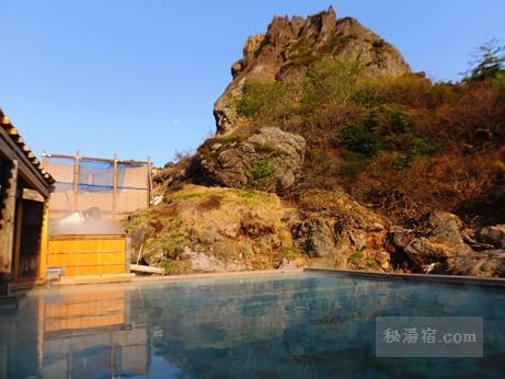 須川高原温泉2016-風呂10